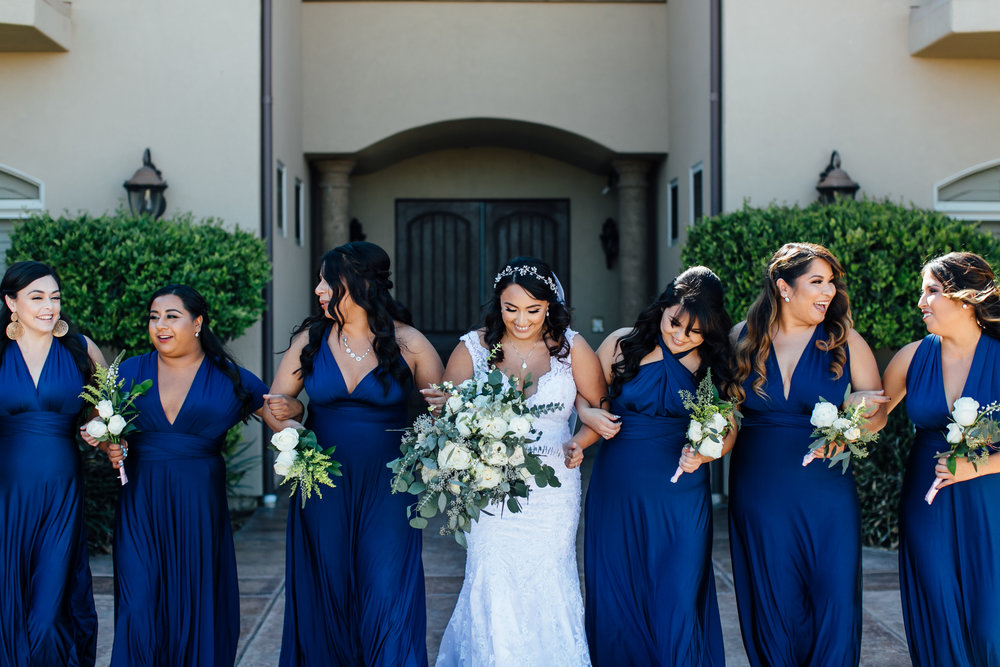 Flores Wedding, 2017 (50 of 338).jpg