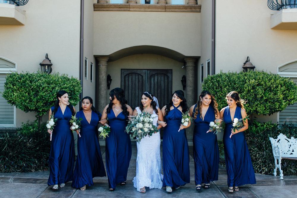 Flores Wedding, 2017 (48 of 338).jpg