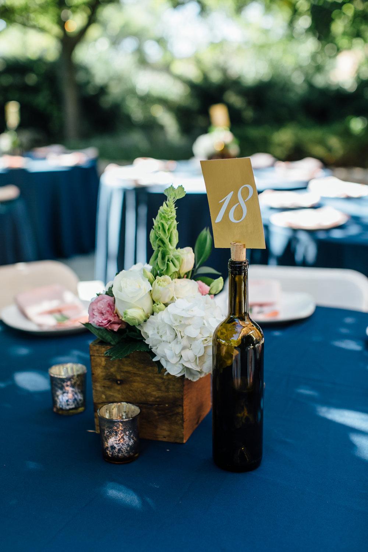 Flores Wedding, 2017 (56 of 338).jpg