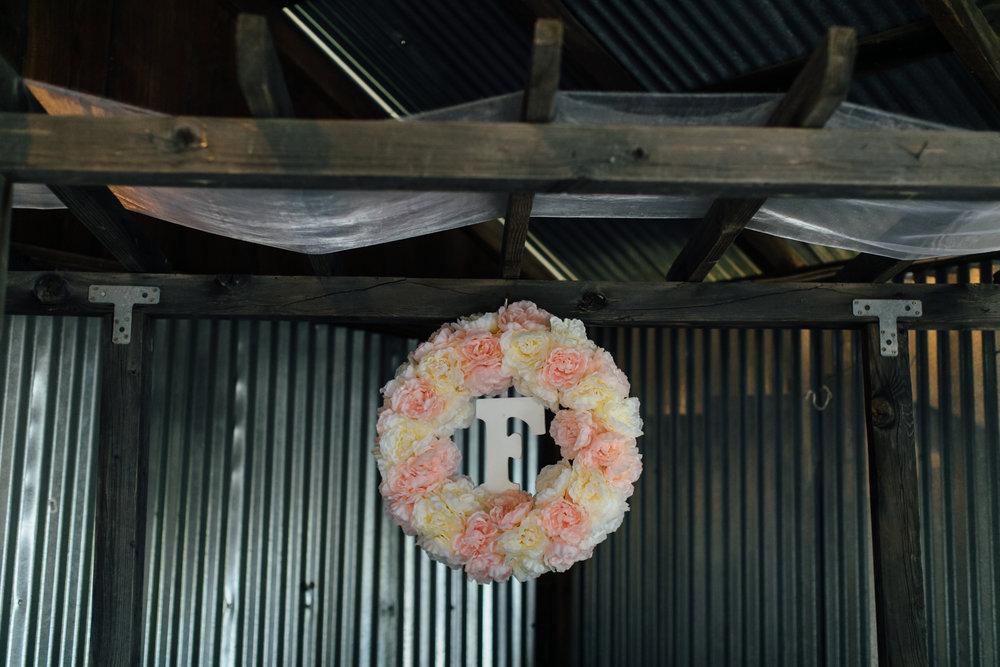 Flores Wedding, 2017 (60 of 338).jpg