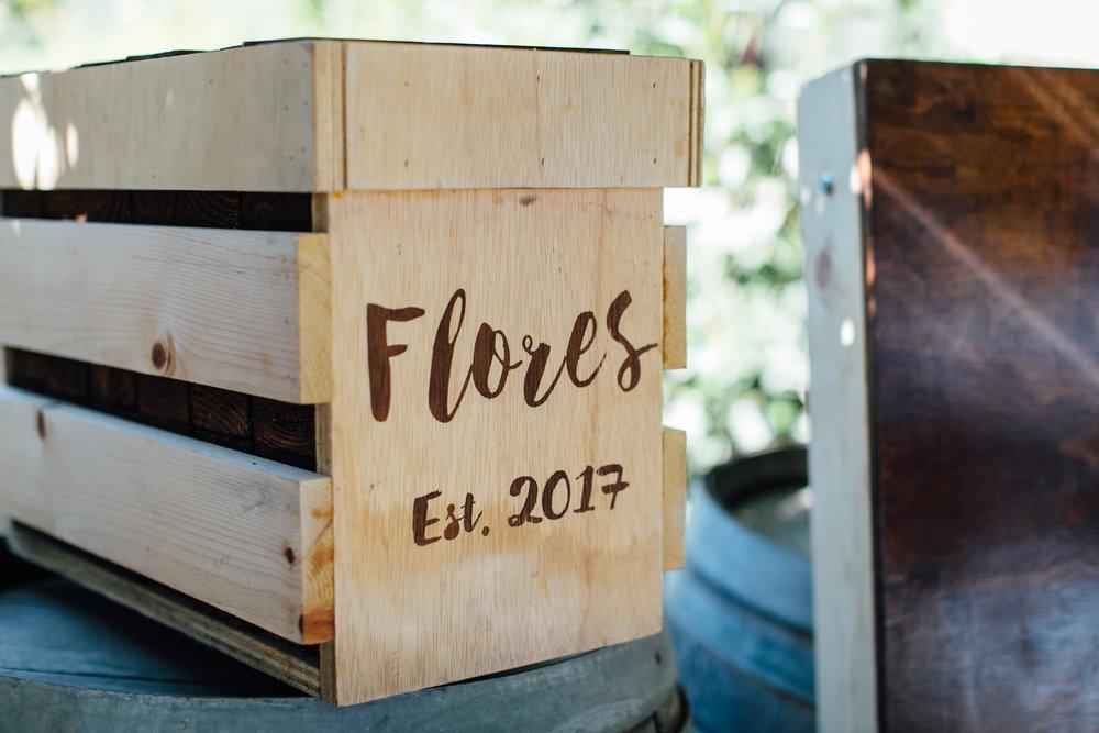 Flores Wedding, 2017 (67 of 338).jpg