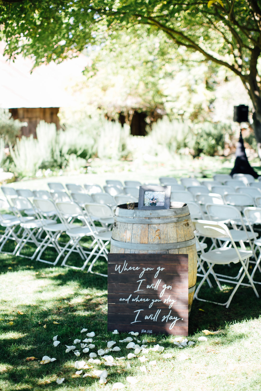 Flores Wedding, 2017 (68 of 338).jpg