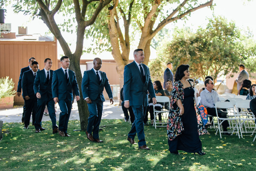 Flores Wedding, 2017 (77 of 338).jpg
