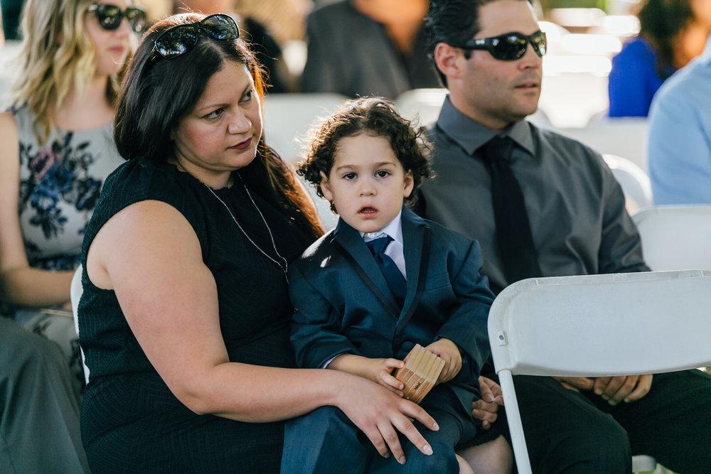 Flores Wedding, 2017 (81 of 338).jpg