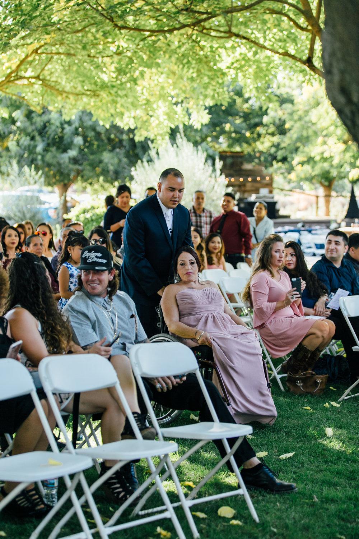 Flores Wedding, 2017 (79 of 338).jpg
