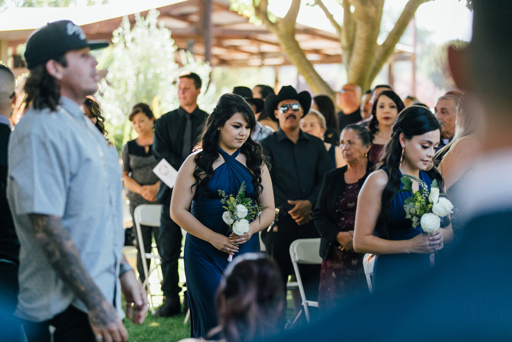 Flores Wedding, 2017 (85 of 338).jpg