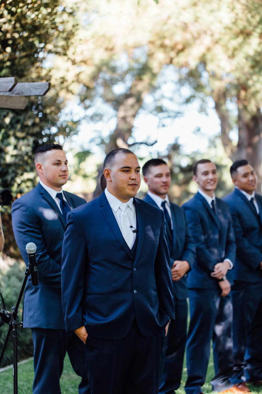 Flores Wedding, 2017 (87 of 338).jpg