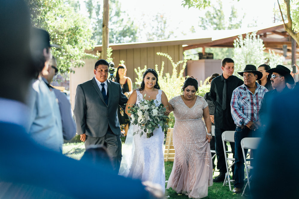 Flores Wedding, 2017 (92 of 338).jpg