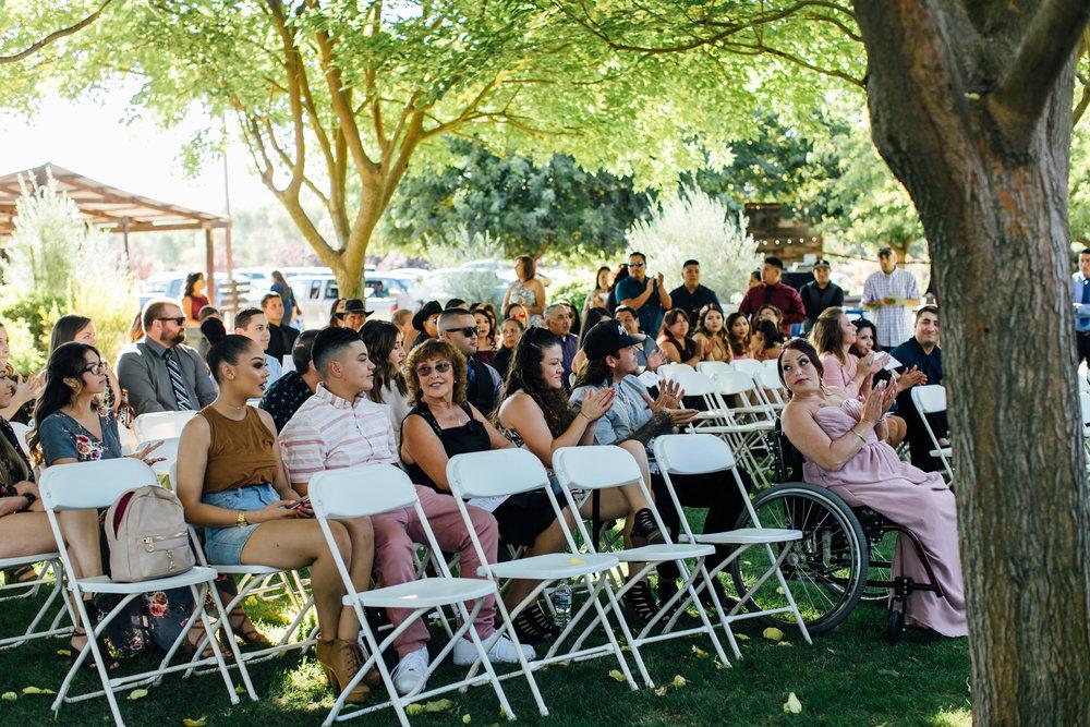 Flores Wedding, 2017 (94 of 338).jpg