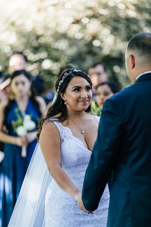 Flores Wedding, 2017 (96 of 338).jpg