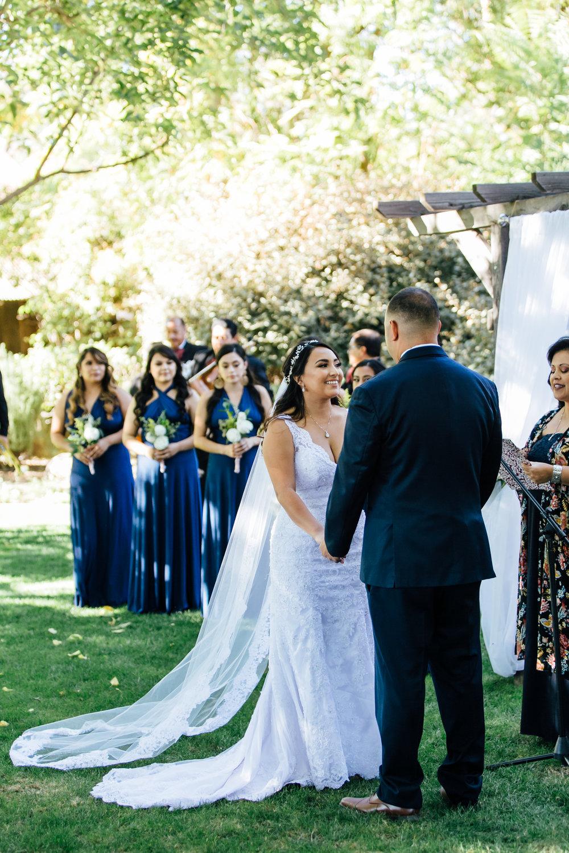 Flores Wedding, 2017 (95 of 338).jpg