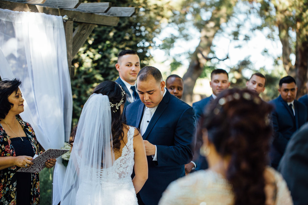 Flores Wedding, 2017 (97 of 338).jpg