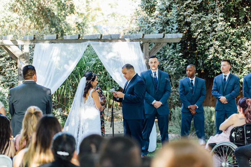 Flores Wedding, 2017 (99 of 338).jpg
