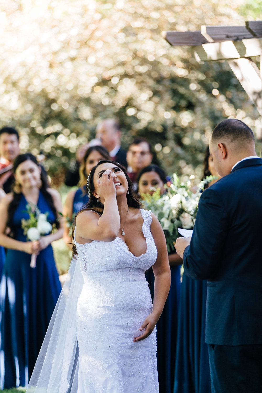 Flores Wedding, 2017 (103 of 338).jpg