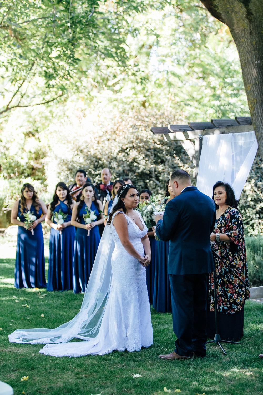 Flores Wedding, 2017 (101 of 338).jpg