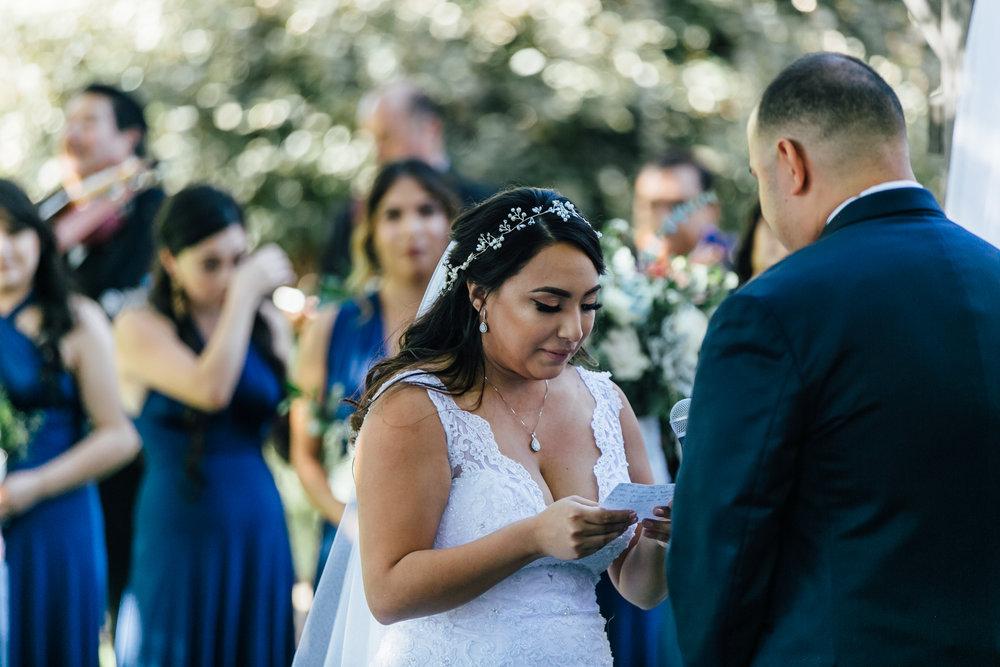 Flores Wedding, 2017 (107 of 338).jpg