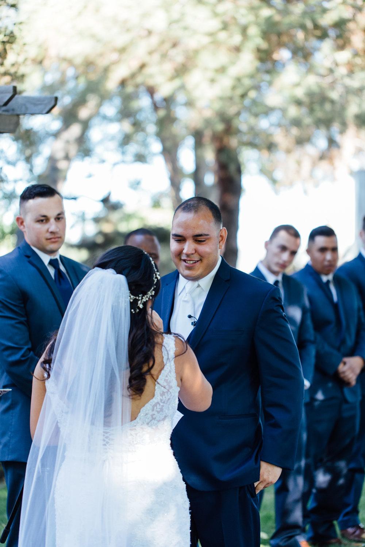 Flores Wedding, 2017 (110 of 338).jpg