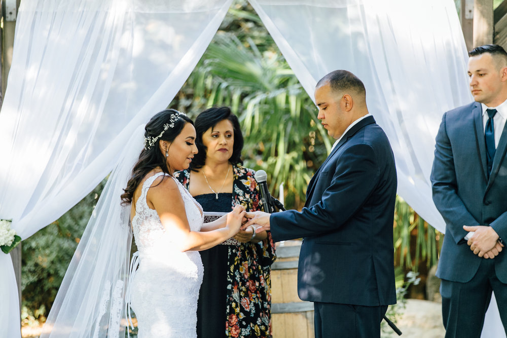 Flores Wedding, 2017 (119 of 338).jpg