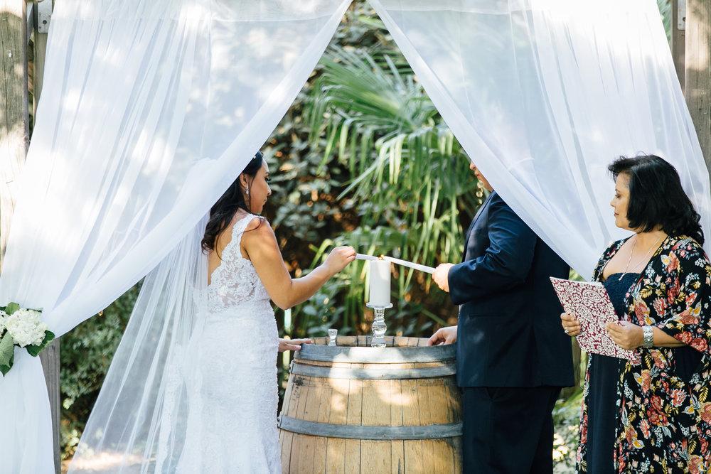 Flores Wedding, 2017 (121 of 338).jpg