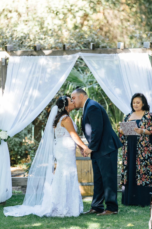 Flores Wedding, 2017 (124 of 338).jpg