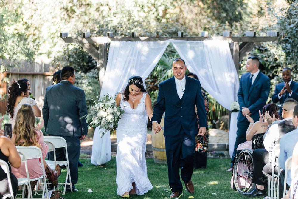Flores Wedding, 2017 (125 of 338).jpg