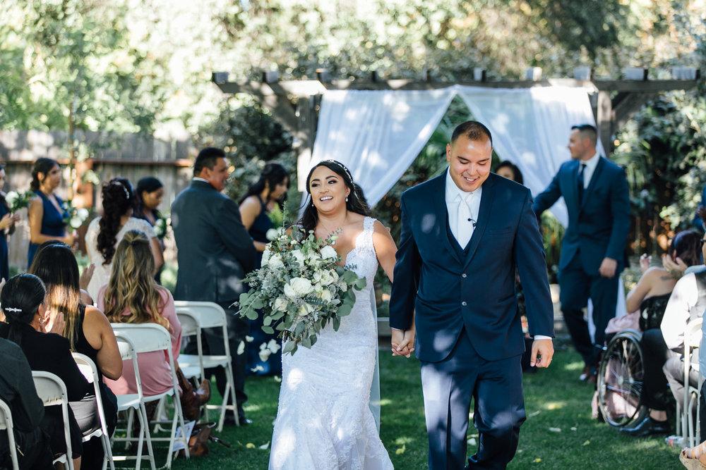 Flores Wedding, 2017 (126 of 338).jpg