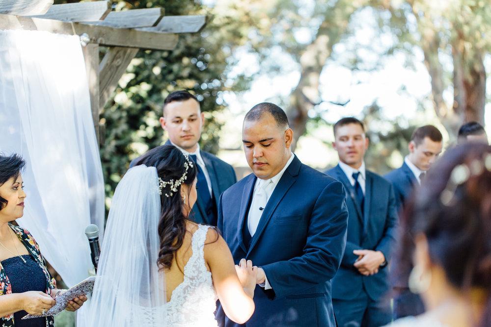 Flores Wedding, 2017 (115 of 338).jpg