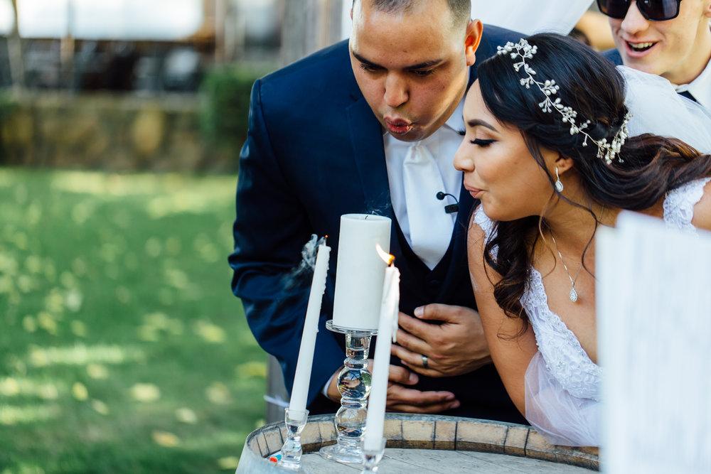 Flores Wedding, 2017 (137 of 338).jpg