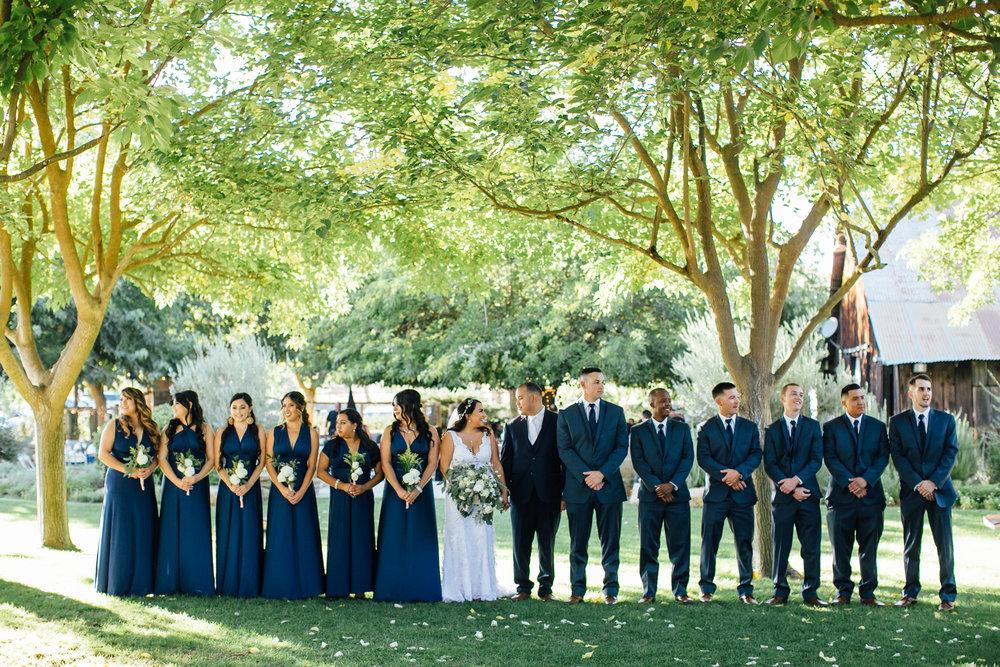 Flores Wedding, 2017 (169 of 338).jpg