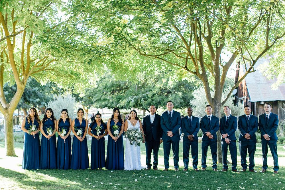 Flores Wedding, 2017 (168 of 338).jpg