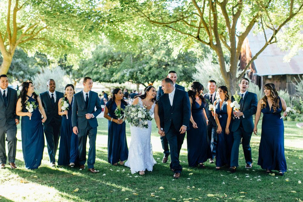 Flores Wedding, 2017 (171 of 338).jpg