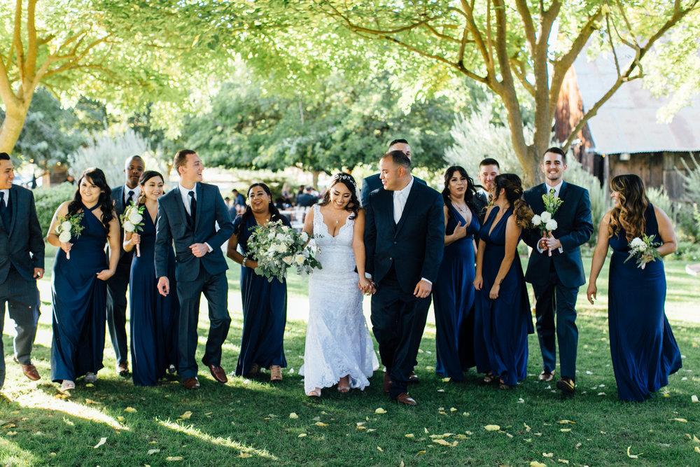 Flores Wedding, 2017 (172 of 338).jpg