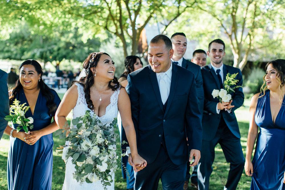 Flores Wedding, 2017 (173 of 338).jpg