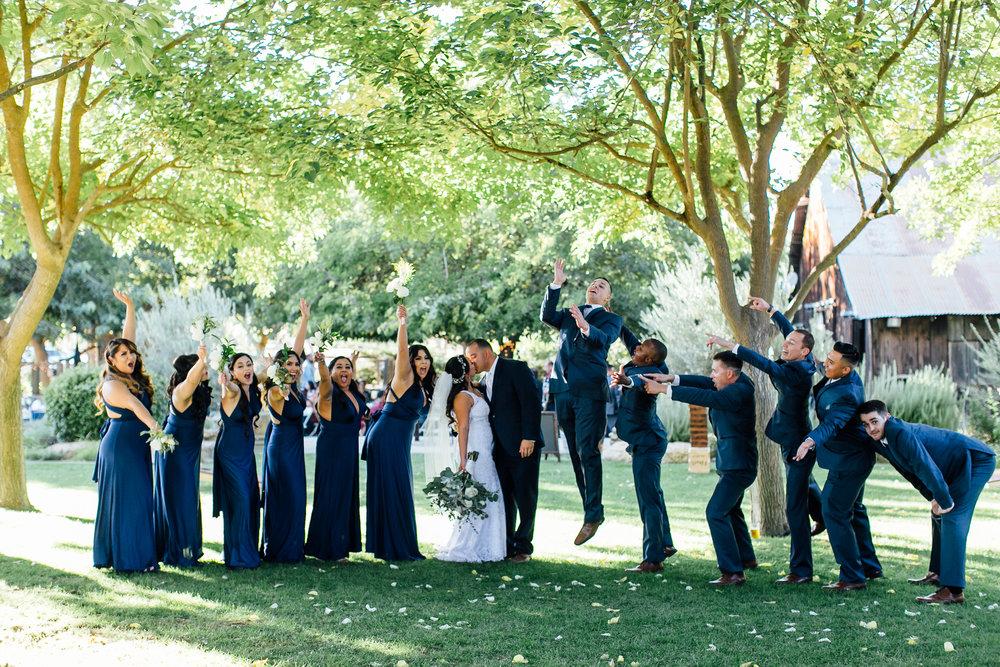 Flores Wedding, 2017 (170 of 338).jpg