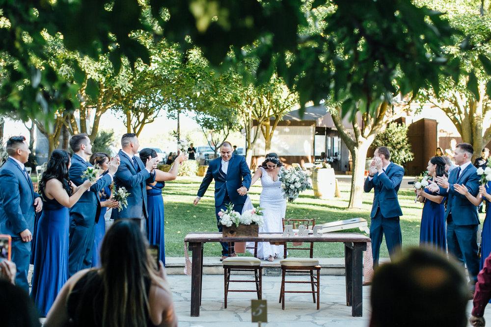 Flores Wedding, 2017 (186 of 338).jpg