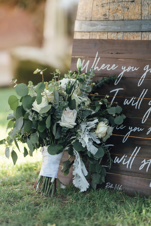 Flores Wedding, 2017 (191 of 338).jpg