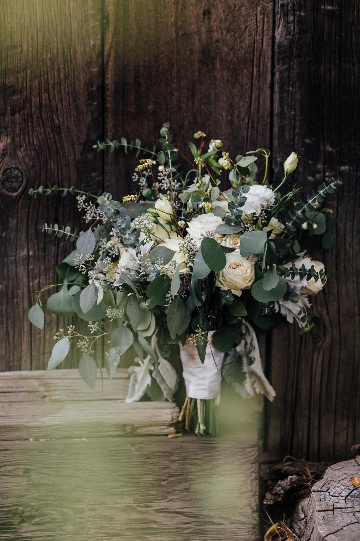 Flores Wedding, 2017 (189 of 338).jpg