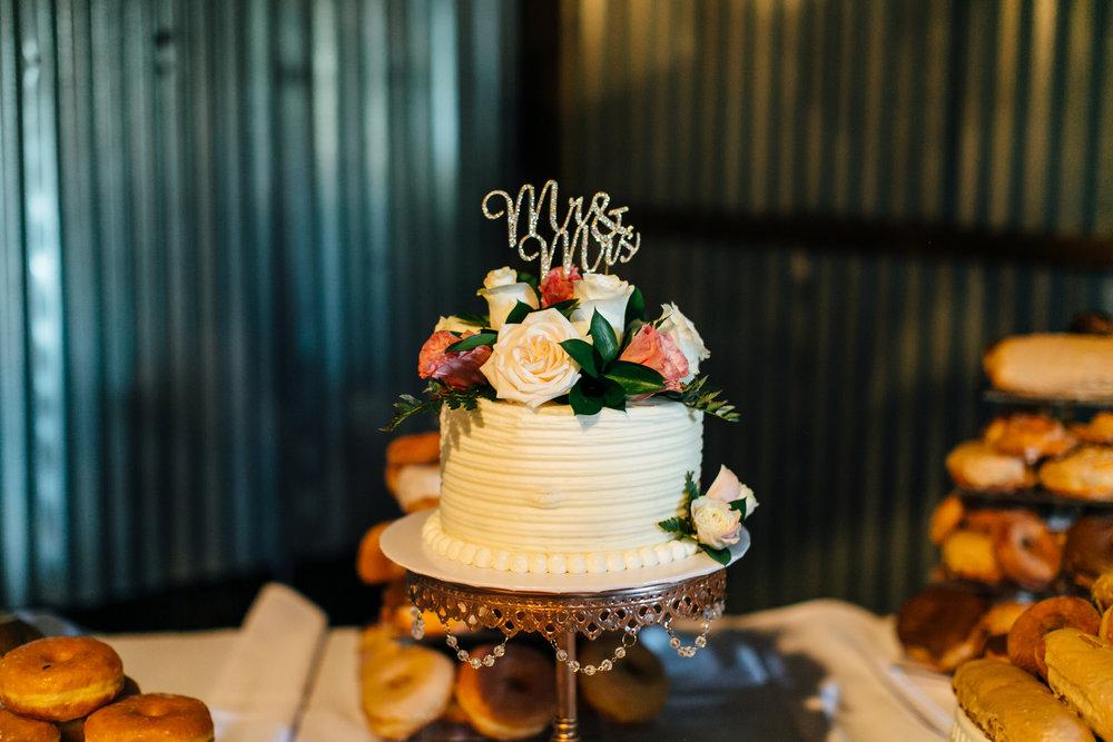 Flores Wedding, 2017 (198 of 338).jpg