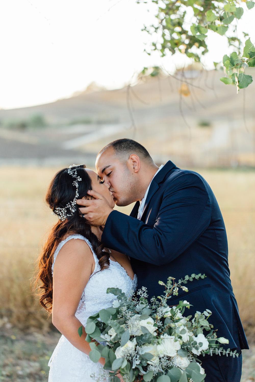 Flores Wedding, 2017 (207 of 338).jpg
