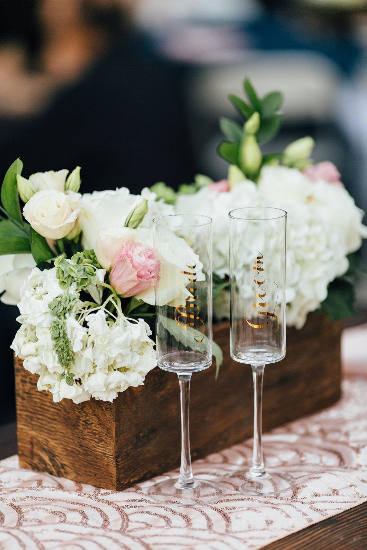Flores Wedding, 2017 (205 of 338).jpg