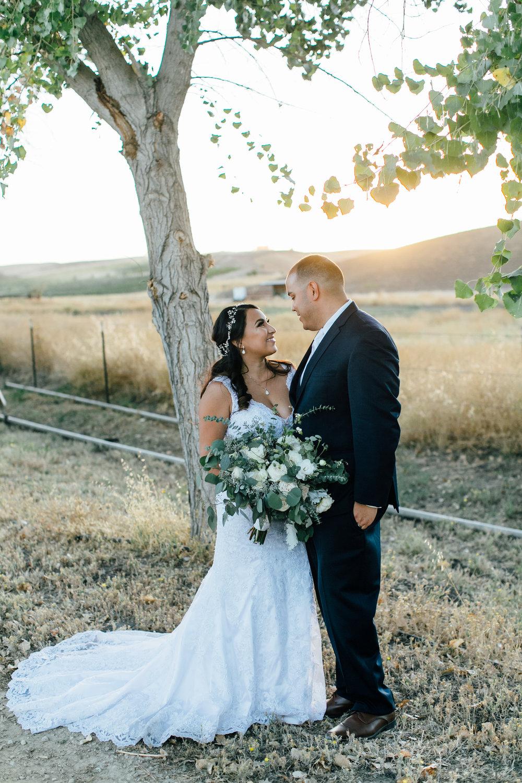 Flores Wedding, 2017 (209 of 338).jpg