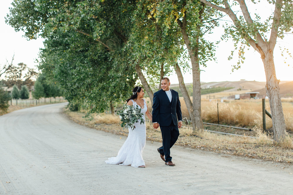 Flores Wedding, 2017 (214 of 338).jpg