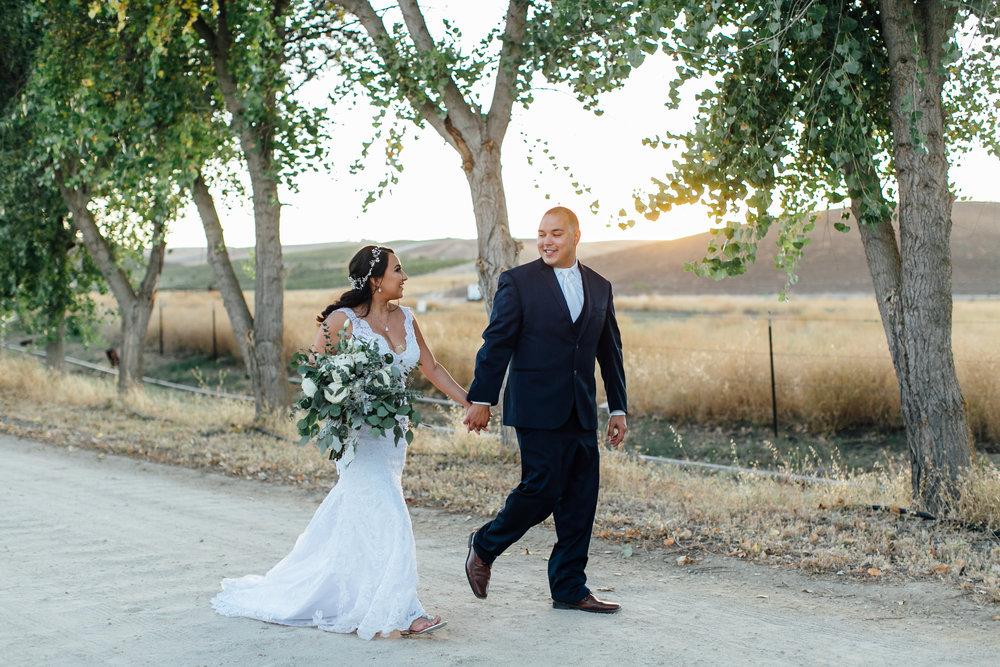 Flores Wedding, 2017 (215 of 338).jpg