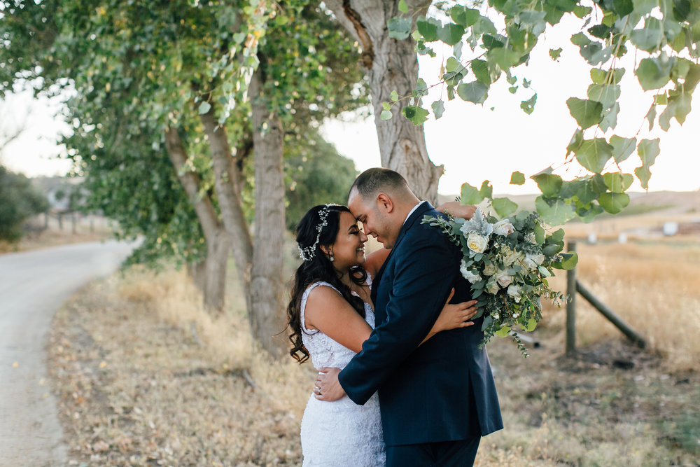 Flores Wedding, 2017 (213 of 338).jpg
