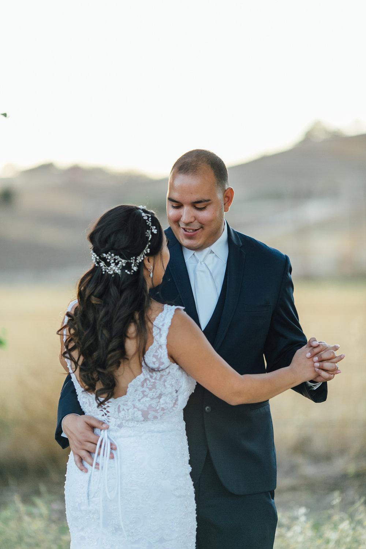 Flores Wedding, 2017 (218 of 338).jpg