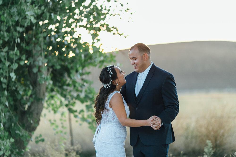 Flores Wedding, 2017 (220 of 338).jpg