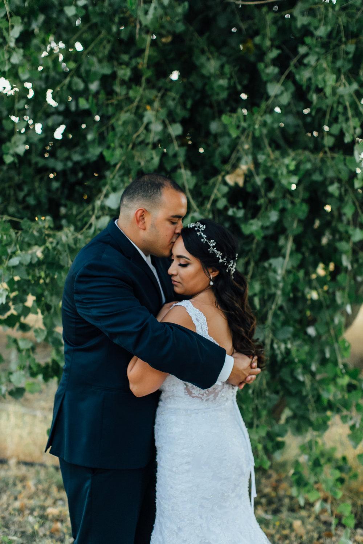Flores Wedding, 2017 (224 of 338).jpg