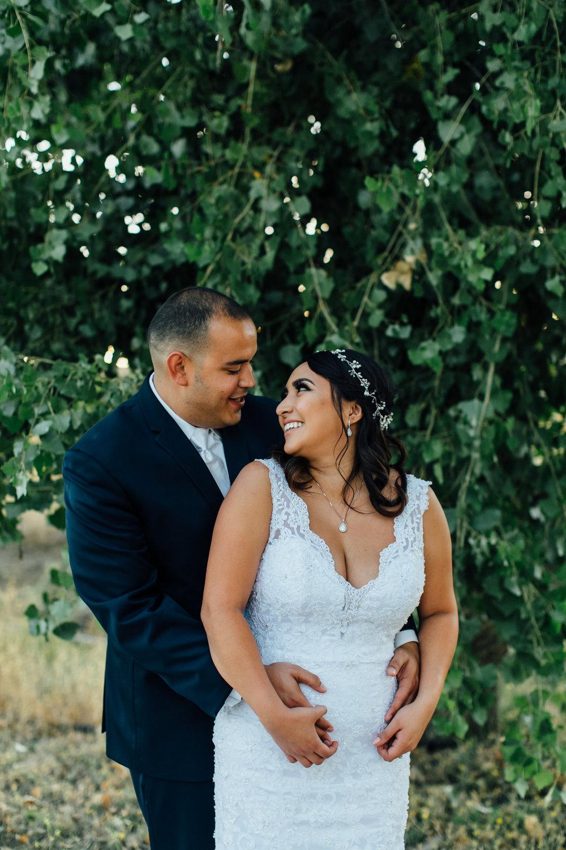 Flores Wedding, 2017 (223 of 338).jpg