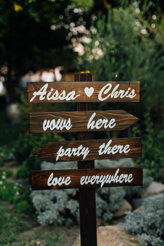 Flores Wedding, 2017 (227 of 338).jpg