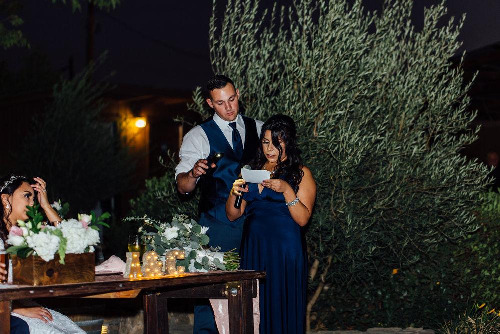 Flores Wedding, 2017 (232 of 338).jpg